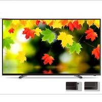 Guangzhou songde factory price ISDB-T 32 40 42 50 55inch led lcd tv in America