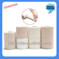 Self Sticky Bandage For Sensitive Skin in China!