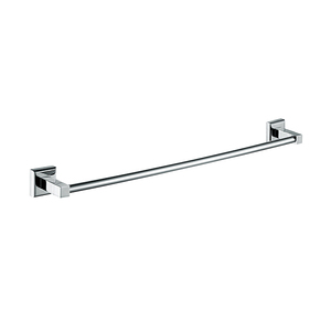 2015 Empolo factory direct single towel bar and towel rack, solid brass towel rail 932 01