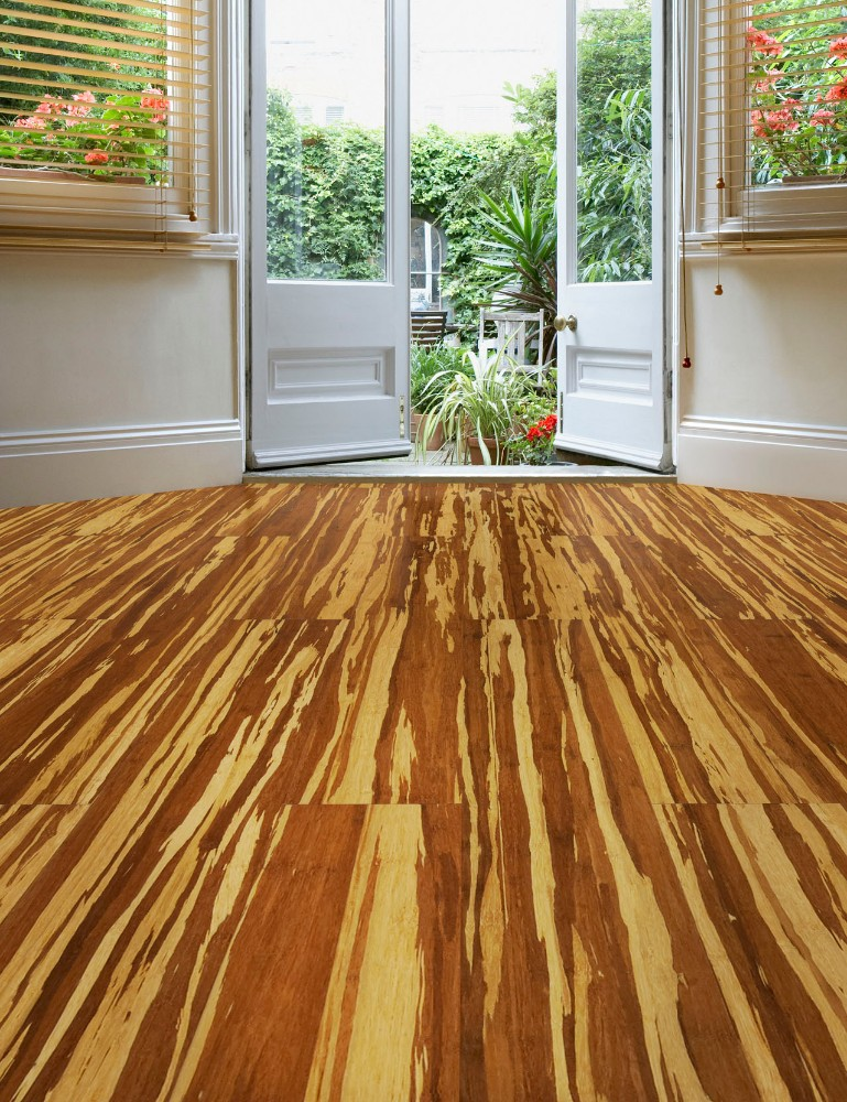 Zebra Bamboo Flooring Zebra Bamboo Flooring Suppliers And