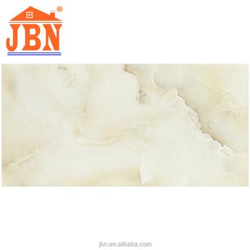 Ceramic Tile Spacers Non Slip Kitchen Wall Tile Sizes Floor Ceramic