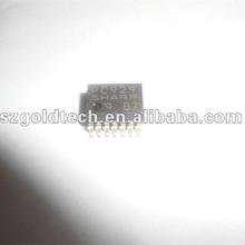 Circuito Optoacoplador : Promoción protector de circuito ic compras online de protector de