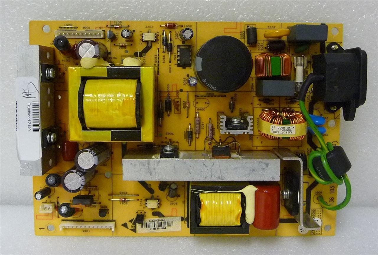 Cheap 180w Power Supply Board For Samsung Tv, find 180w