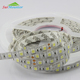 3527 rgbw 5050 led light strip,waterproof led strip grow light
