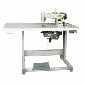 juki flat lock sewing machine price 3 steps zigzag sewing machine