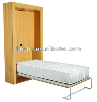 Motorized Murphy Wall Bed Buy Wall Bed Murphy Bed