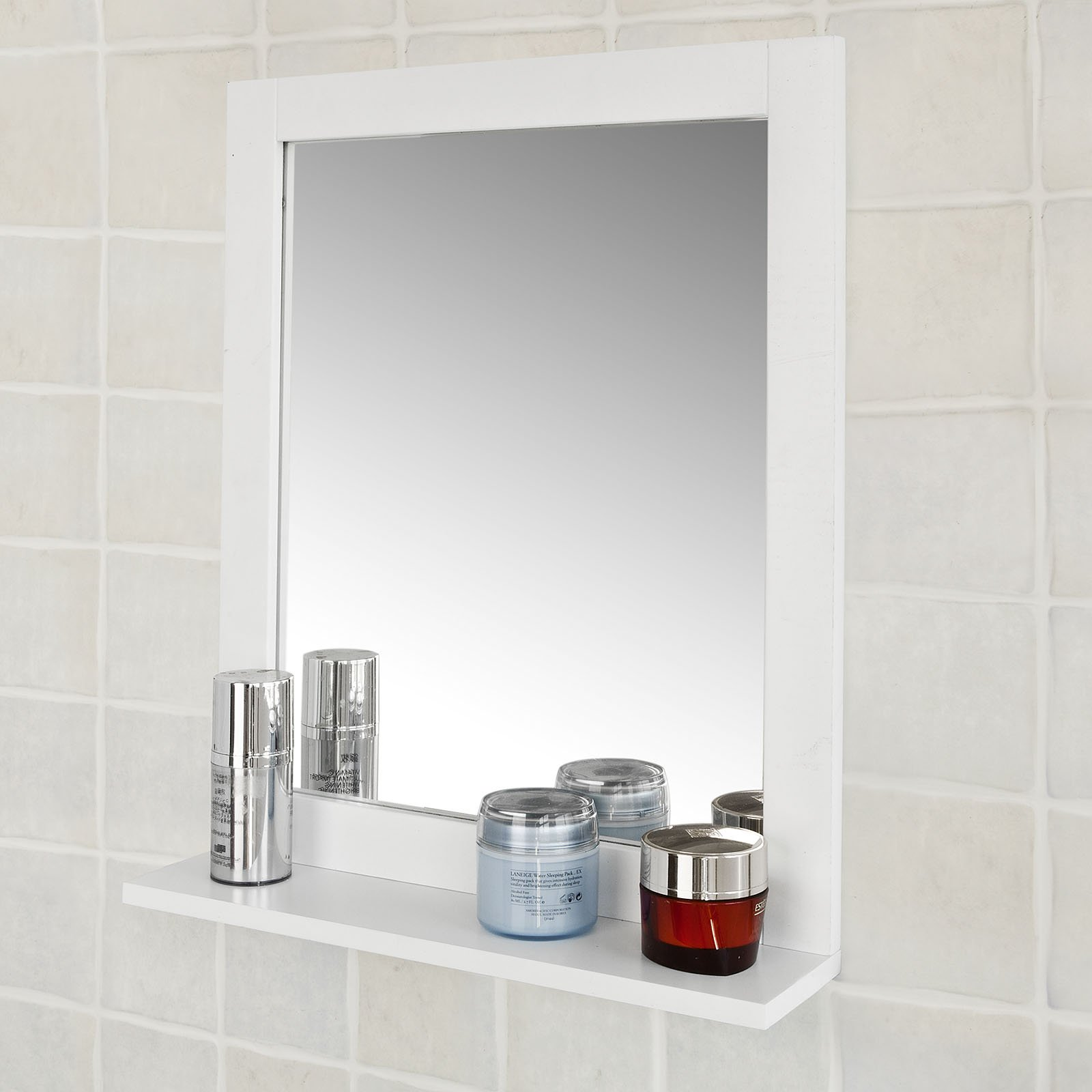 Bathroom mirror cabinet with shelf best mini electric screwdriver