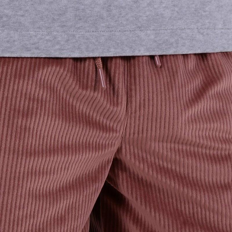 2020 nueva moda de verano Pantalones cortos de pana pantalones cortos hombres