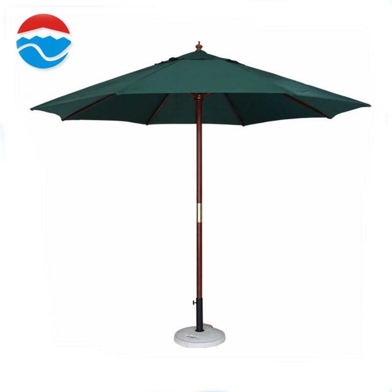 300CM*8K Good quality sell well cheap outdoor fishing tent umbrella