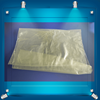 China Supplier Water Soluble /Dissolvable Hospital Bag