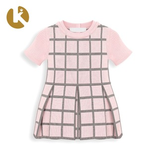 207eb2fc484e Pink Boutique, Pink Boutique Suppliers and Manufacturers at Alibaba.com
