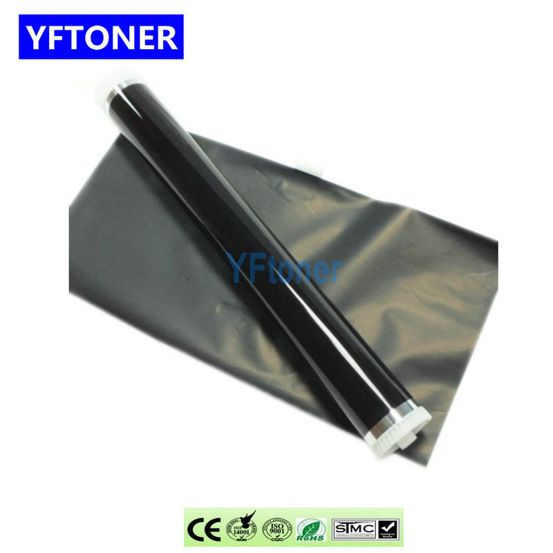 YFTONER FS1028 OPC Drum for Kyocera FS1016 1028 1100 1128 1035 1120 Copier Parts FS 1135 1320 1350 1370 1300 7200 Cleaning Blade