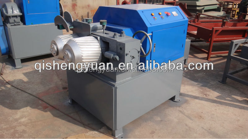 tire ring cutter/tire bead wire remove machine/Tire recycling machine