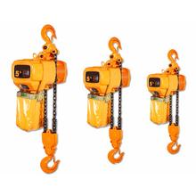 Promozione telecomando senza fili paranco elettrico for Paranco elettrico telecomando senza fili