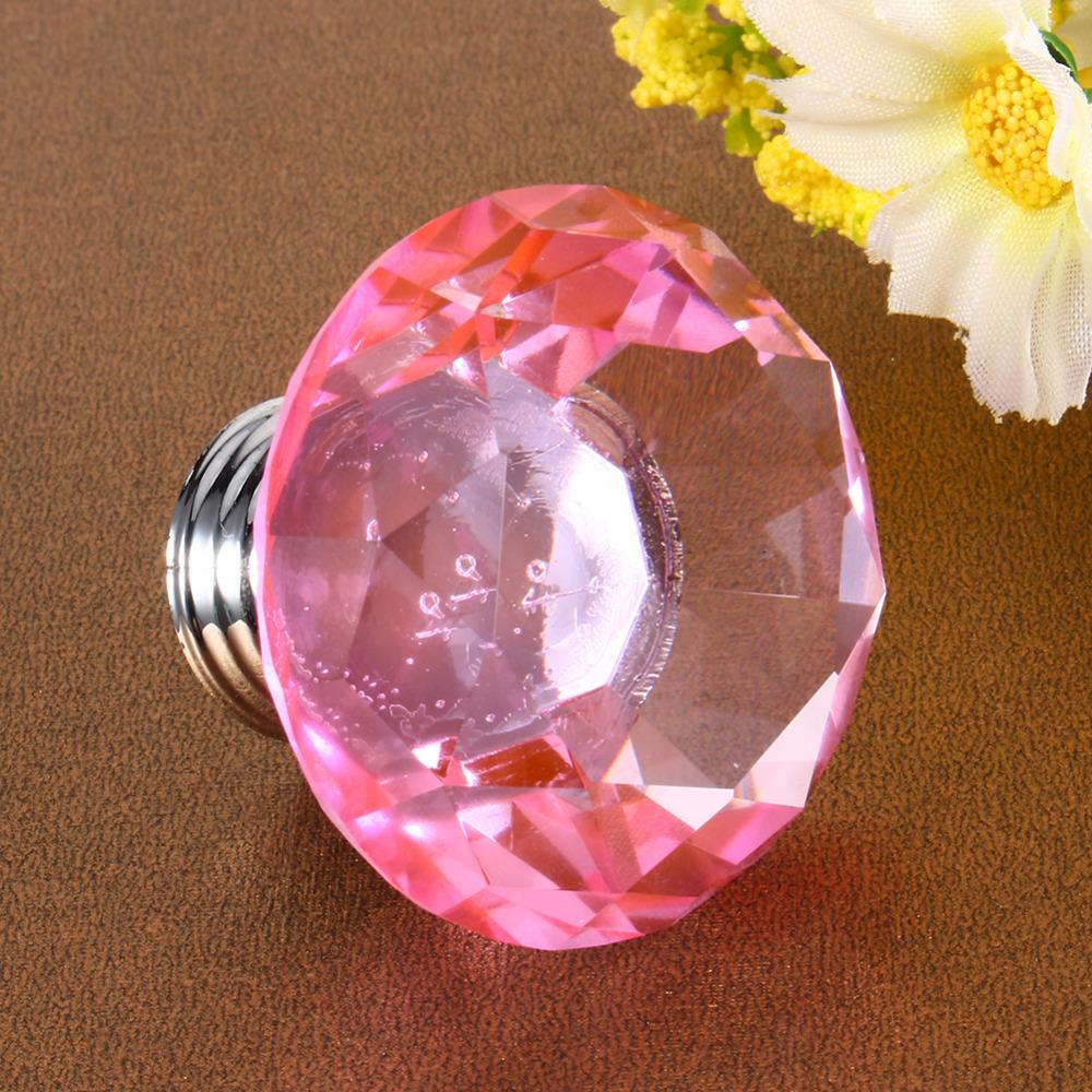 Online Get Cheap Glass Door Knobs -Aliexpress.com