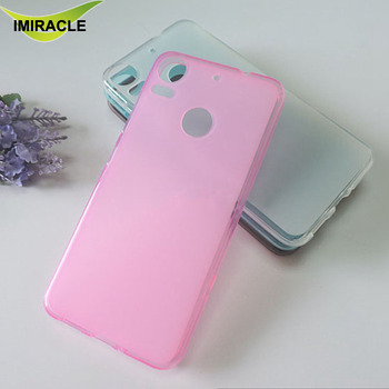 newest 19ca9 7143f Wholesale Mobile Accessories Soft Tpu Back Cover For Htc Desire 10 Pro  Phone Case - Buy Pudding Tpu Case,Tpu Mobile Phone Case For Htc,Mobile  Cover ...