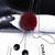 New style Hot Selling Fashion Tassel Pom Fur Ball accessories Necklace