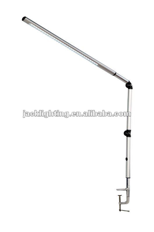 Study Table Lamp Dimmer Led Table Lamp Jk814c Led Study Lamp