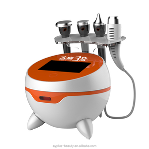 AYJ-TG03 skin care options ultrasonic