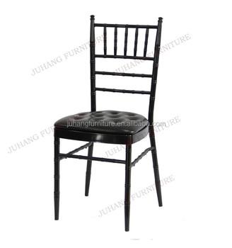 Light Aluminum Tiffany Chair Rental For Wedding Party Buy Tiffany Chair Rental Aluminum Tiffany Chair Rental Light Aluminum Tiffany Chair Rental