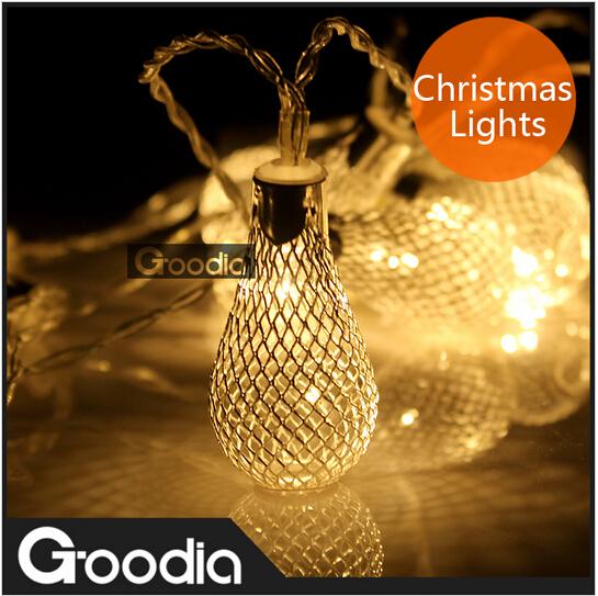 Cheap String Lights Indoor: Online Get Cheap String Lights Bedroom -Aliexpress.com