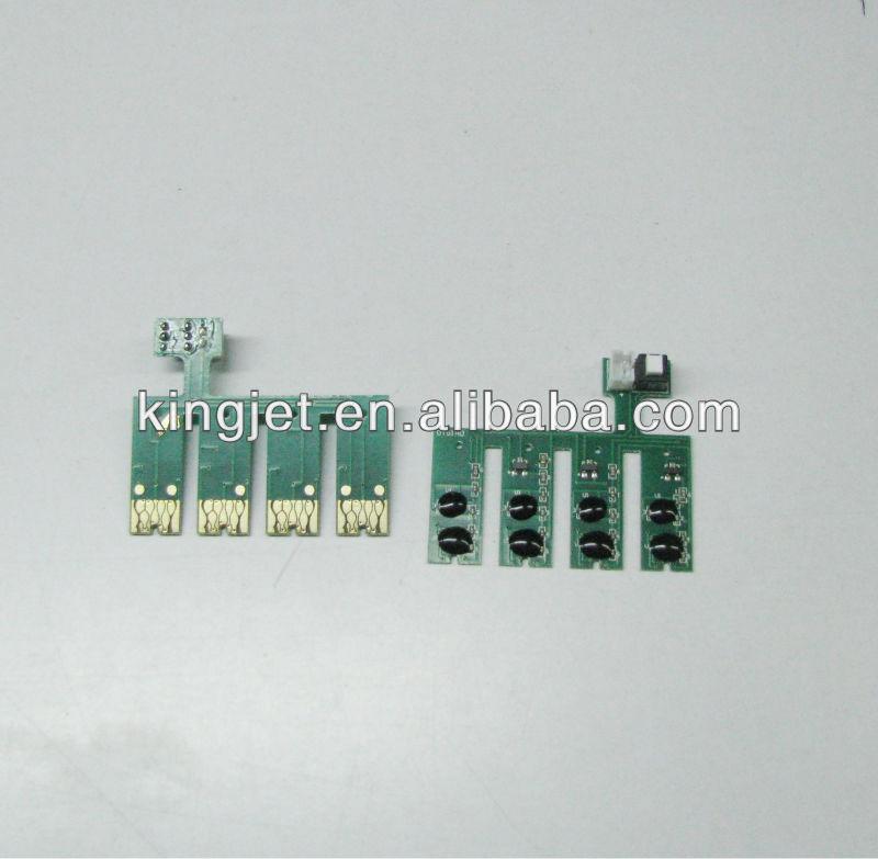 Cartridge Chip Reset For Epson Xp-320 Xp-420 Xp-424