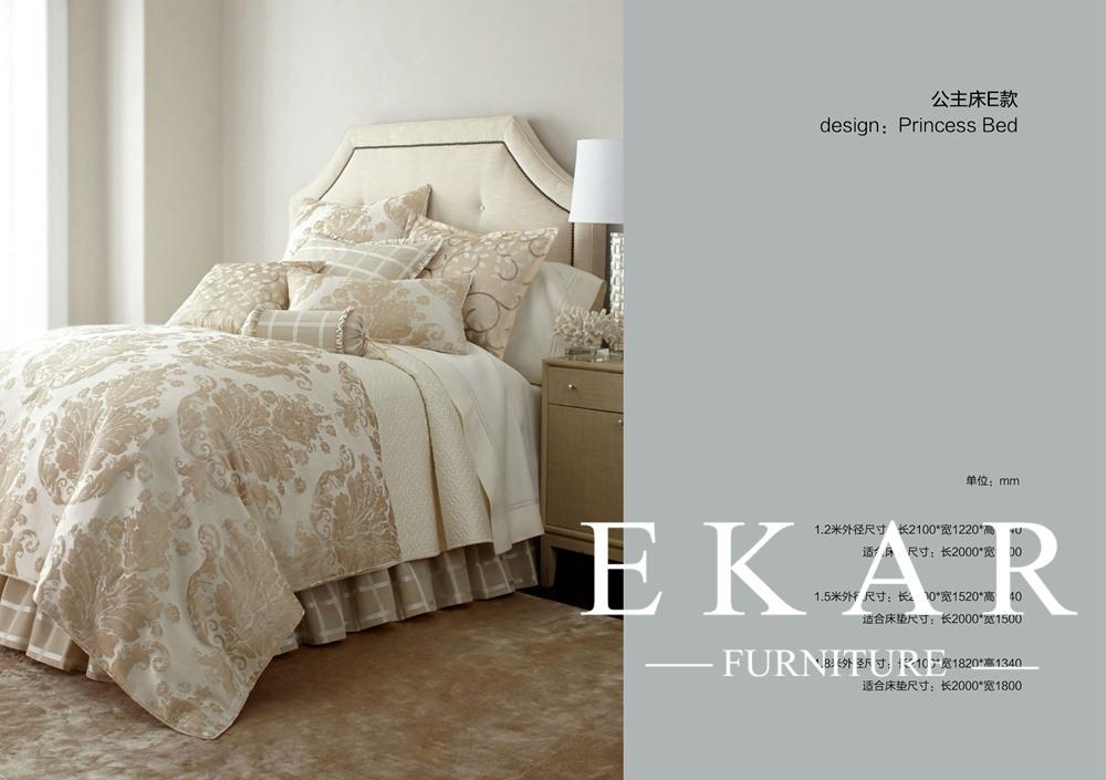 Venta al por mayor venta al por mayor cama china-Compre online los ...