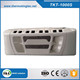 Hot Sale TKT-1000S Cooling Refrigeration Units For Refrigerated Box Truck