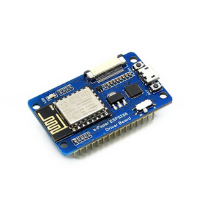 High quality Shenzhen PCBA Manufacturer WIFI Internet Development Board CP2102 based on ESP8266 Module for NodeMcu Lua