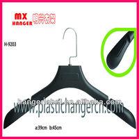 black plastic hangers wholesale,pastic clothespins plastic hanger,plastic hangers for sale