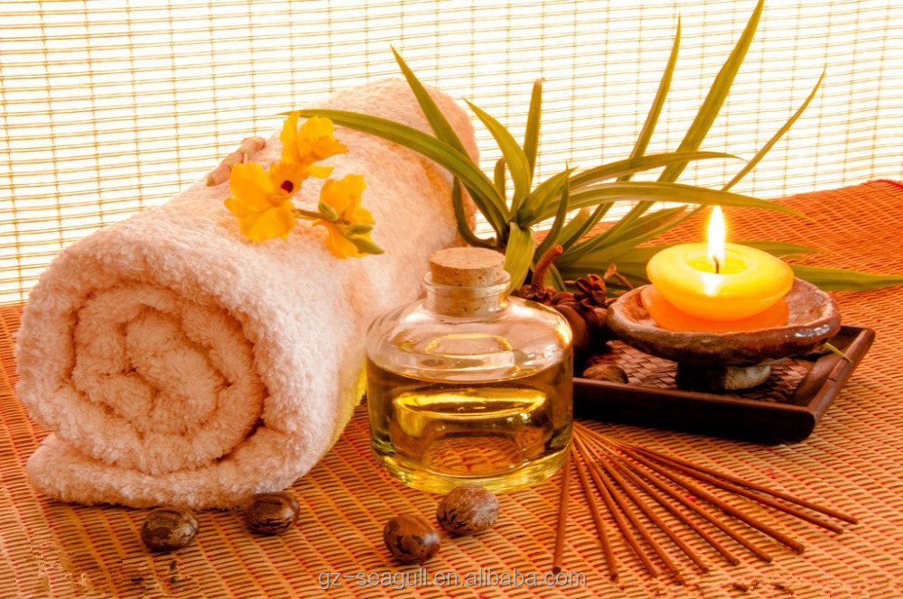Burning Fragrance For Candles, Relax Emotion Fragrance, Aromatherapy Candle Fragrance Oil