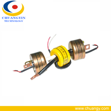 10-60A Metal Shield Current Transformer,Power CT Groupware