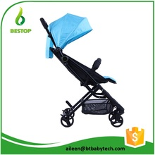 Luxury material Wholesale Fashion Baby Stroller