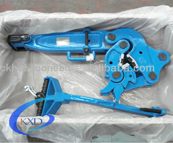 API 7K Drilling Rig Handling Tools Manual Tongs Type C, View api drilling  manual tongs, Lockheed Product Details from Cangzhou Lockheed Petroleum