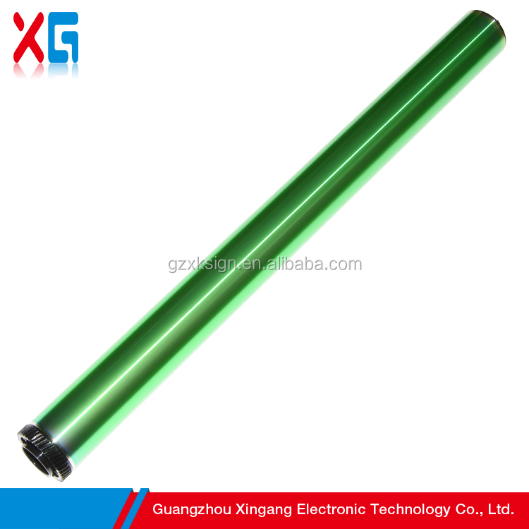 long life green rich Compatible opc drum for use in SHARP MX282 283 362 363 452 453 500 503