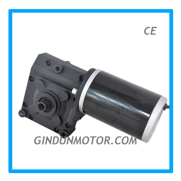HOT SELLING 12v dc electric golf cart motor ZY7712Z