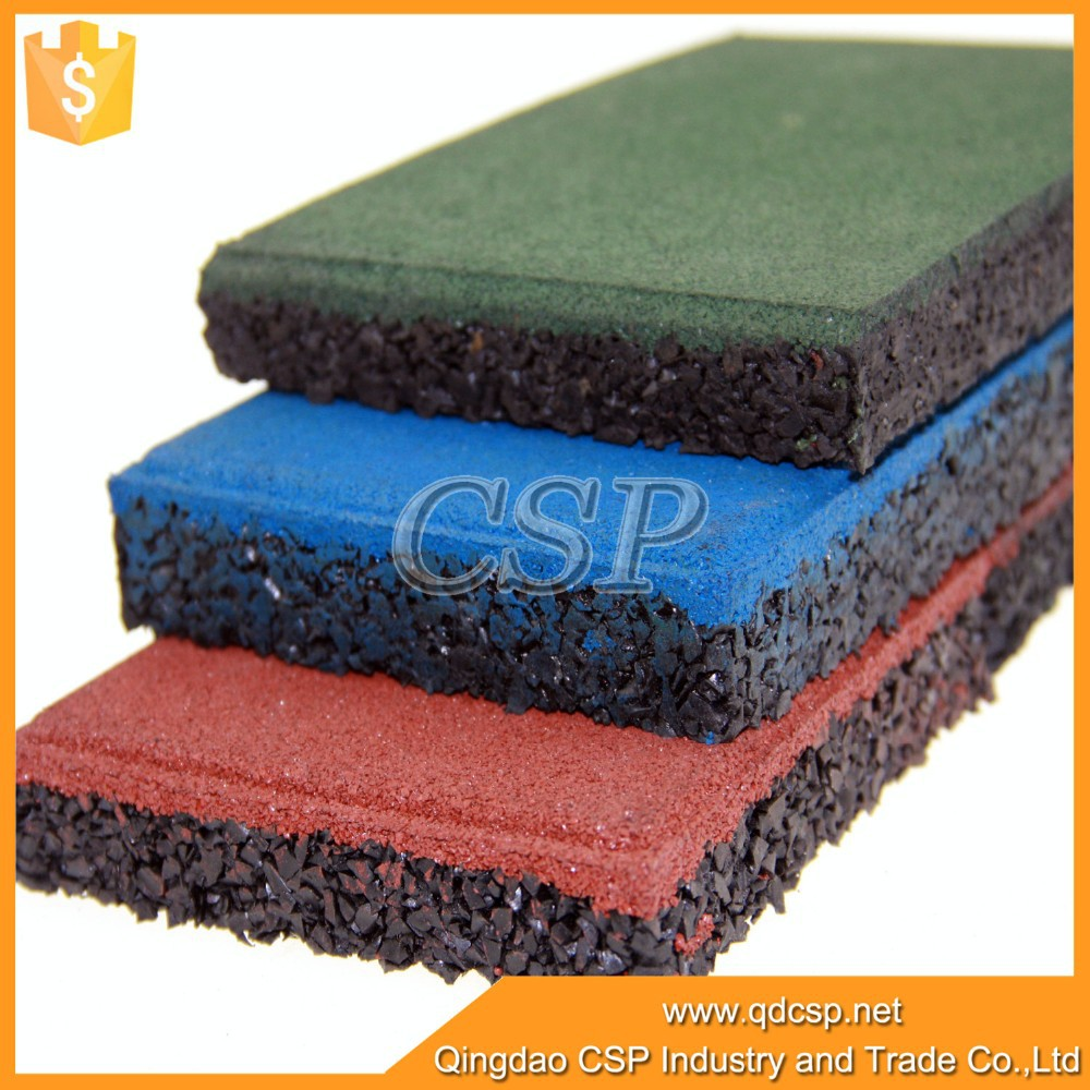 wood look rubber flooring wood look rubber flooring suppliers and at alibabacom