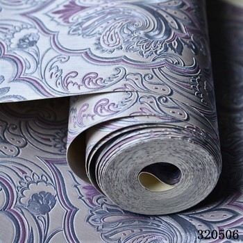 Royal Nice Wall Paper Decorative 3d Design Wholesale Buy Nice