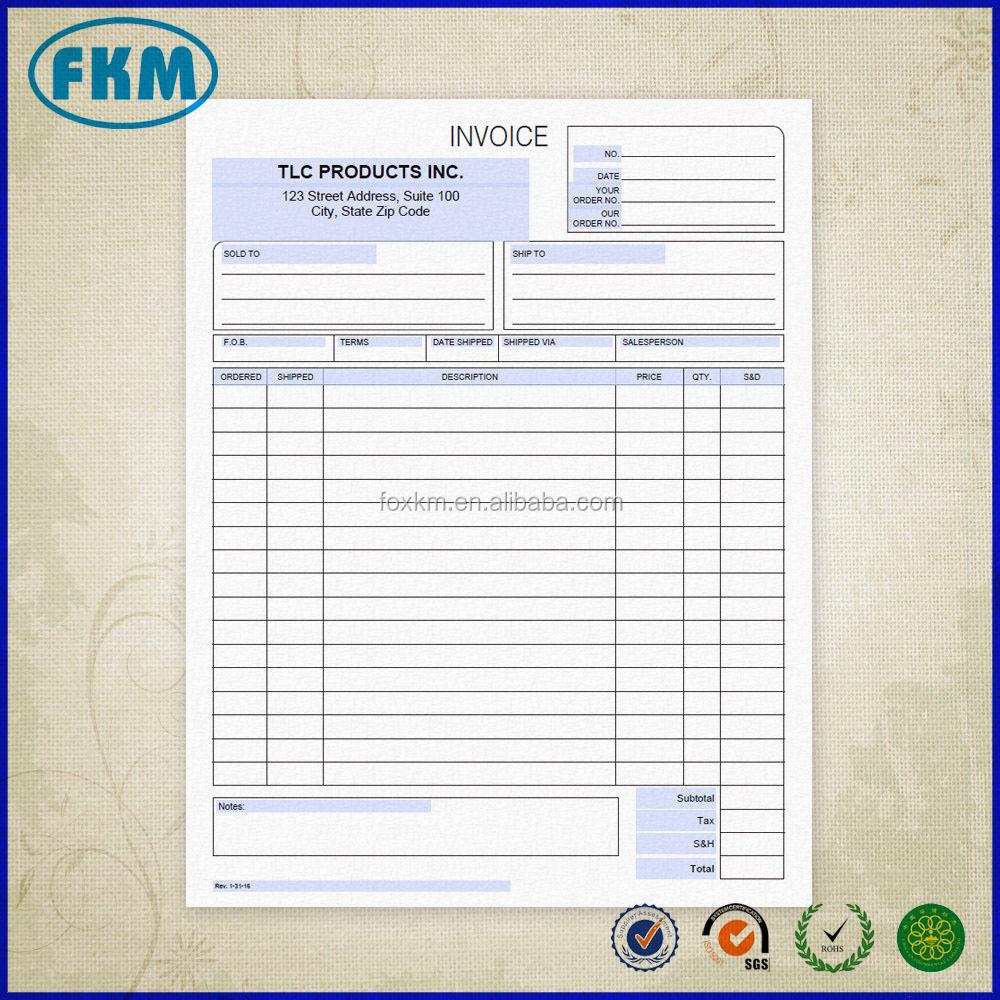 سعر طباعة كتاب pdf