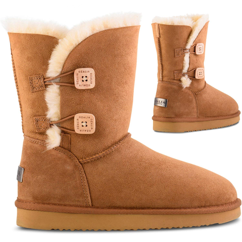 f84628dd28a Cheap Sheepskin Australian Boots, find Sheepskin Australian Boots ...