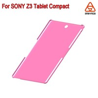 For SONY Z3 Tablet Compact Design sketch PC case