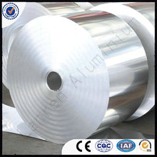 Supplier aluminum coil for air conditioner