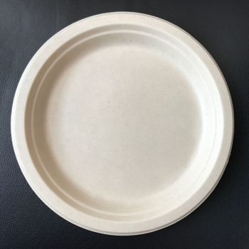 Factory Price Disposable Bamboo Plates Wooden Plates Paper Plates - Buy Paper PlatesWooden PlatesBamboo Plates Product on Alibaba.com & Factory Price Disposable Bamboo Plates Wooden Plates Paper Plates ...