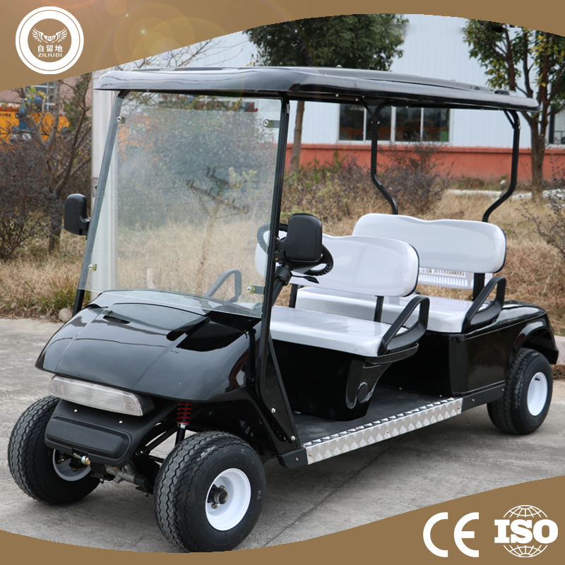 Good Quatliy Suitable Price Club Car Golf Cart Parts China Golf Cart - Buy  Cheap Electric Golf Carts,China Golf Cart,Club Car Golf Cart Parts Product