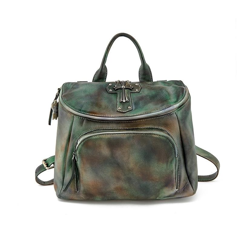 online kaufen gro handel italienischen designer handtaschen aus china italienischen designer. Black Bedroom Furniture Sets. Home Design Ideas