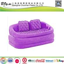 Inflatable Sectional Sofas Inflatable Sectional Sofas Suppliers and Manufacturers at Alibaba.com  sc 1 st  Alibaba : inflatable sectional couch - Sectionals, Sofas & Couches