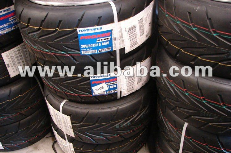 Toyo Proxes R888 >> Toyo Proxes R888 Buy Car Tires Product On Alibaba Com