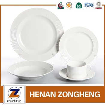 ceramics porcelain home goods dinnerware