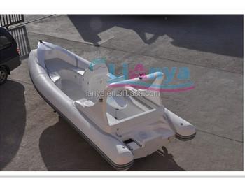 Liya Outboard Motor 50hp Fiberglass Deep V Type Panga Boat For Sale - Buy  Panga Boat,Deep V Type Panga Boat,Outboard Motor Panga Boat Product on