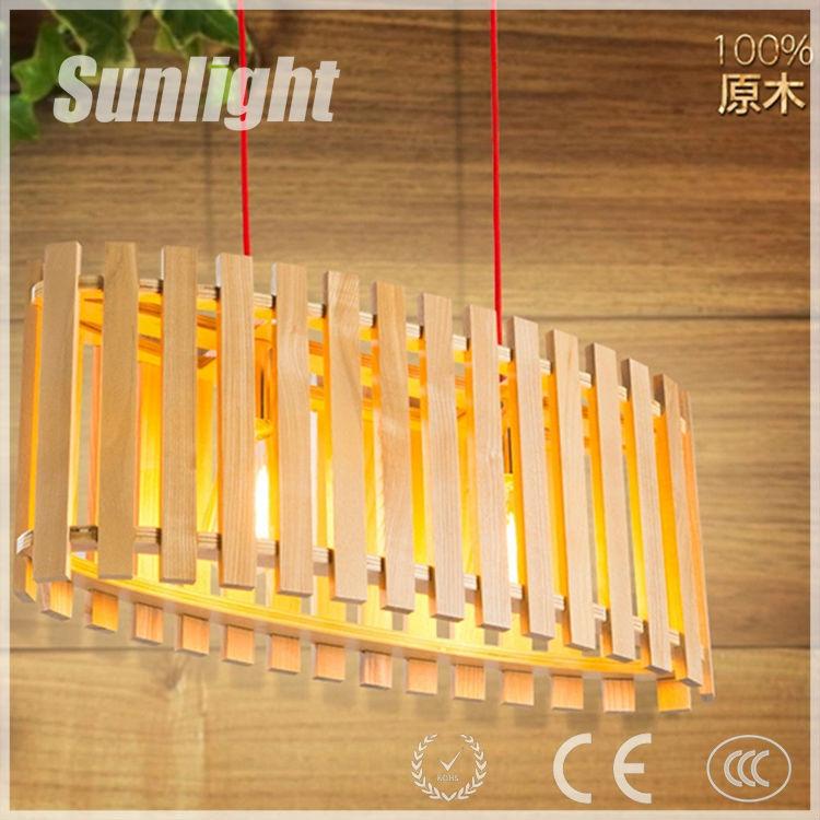 Cadre bois bois flott lampe en bois massif ellipse for Fournisseur bois flotte